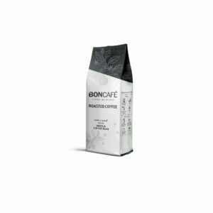 MOCCA CATERING 250G (BEAN)
