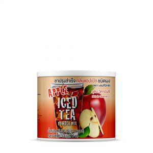 BONTEA MIX APPLE