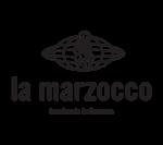 Logo_La-Marzocco-(Optimize)
