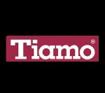 tiamo-198x133(Optimize)