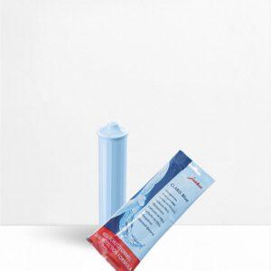 ไส้กรองน้ำสีฟ้า (สำหรับรุ่น ENA Micro 1 Aroma )