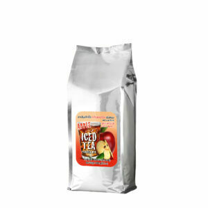 BONTEA MIX APPLE (PACK IN FOIL)