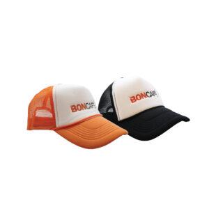 BONCAFE CAP