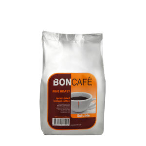 BONCAFE FINE ROAST SPRAY-DRIED