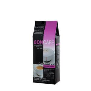 CAFE CLASSICA (BEAN)