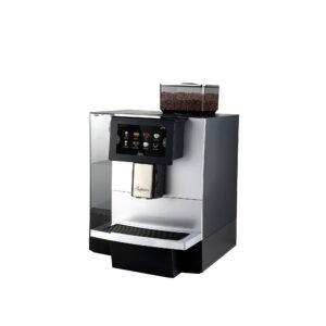 CAFEMATIC F11 BIG PLUS