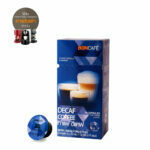 DECAF BONCAFE COFFEE CAPSULE