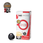 INTENSO SEGAFREDO COFFEE CAPSULE