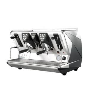 เครื่องทำกาแฟ ลาซานมาร์โก้ 100E