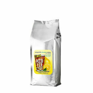BONTEA MIX LEMON (PACK IN FOIL)