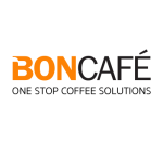 Logo_Boncafe_one_stop1-(Optimize)