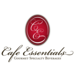 Logo_Cafe_Essentials