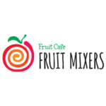 Logo_Fruit-Mixer