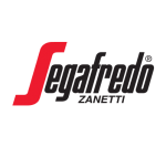 Logo_Segafredo-(Optimize)