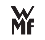 Logo_WMF-(Optimize)