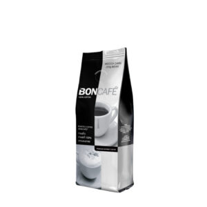 MOCCA DARK CATERING 250G (BEAN)