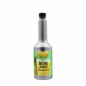 BONJUICE PINEAPPLE