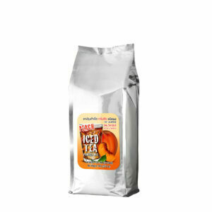 BONTEA MIX PEACH (PACK IN FOIL)