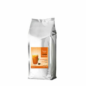 THAI MILK TEA (PACK in FOIL)