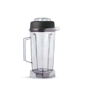 VITAMIX BOWL 2.0 LITER WITH BLADE LID (VITA PREP – 3)