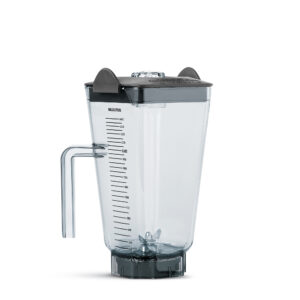 VITAMIX BOWL WITH ICE BLADE AND LID 1.4 LITER (TWO SPEED)