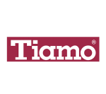 tiamo-198x133(Optimize)