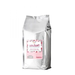BON ROSE TEA (PACK in FOIL)
