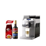 โปรโมชั่น : ลดทุกไซส์ เครื่องทำกาแฟซาเอโก ลิริก้า พลัส
