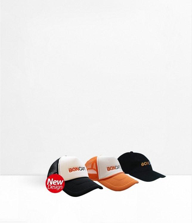 3-CAP