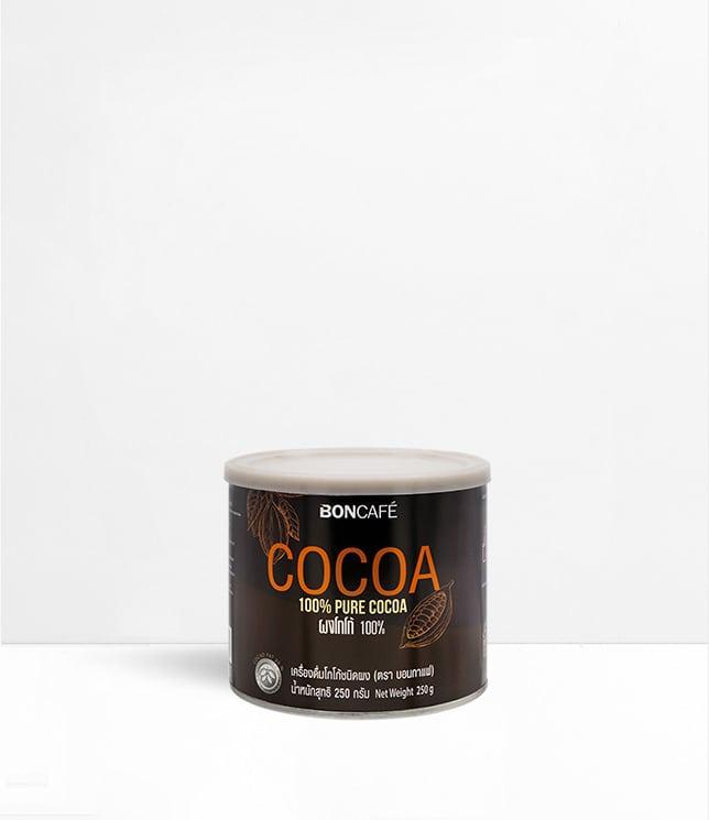 Bon-Cocoa-Tin