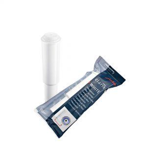 ไส้กรองน้ำ สีขาว (สำหรับเครื่องทำกาแฟจูร่า รุ่น  XS9)