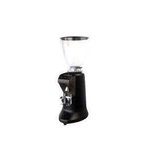 CARIMALI GRINDER MODEL X021 0N DEMAND