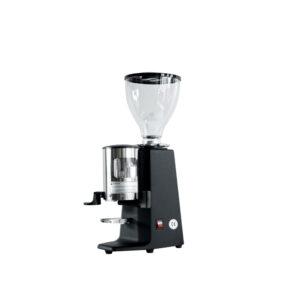 เครื่องบดกาแฟ คาริมาลี่ รุ่น X010