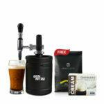 Promotion : Bon Nitro Cold Brew