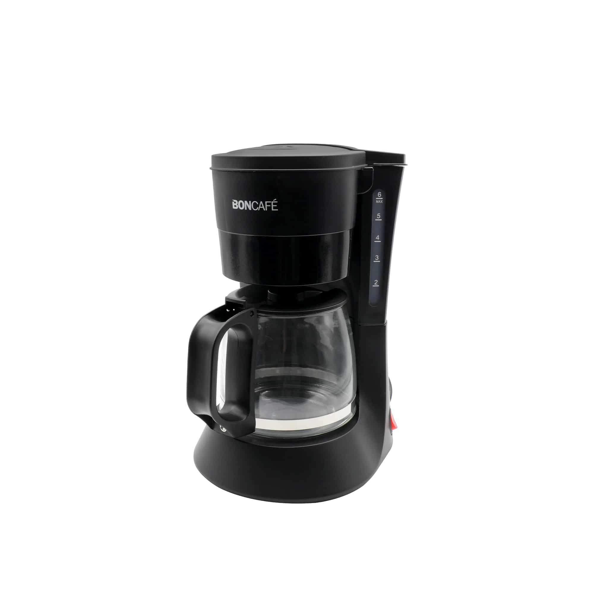 Boncafe-Drip-Coffee-Maker-2