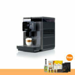 PROMOTION :  SAECO ROYAL ONE TOUCH CAPPUCCINO