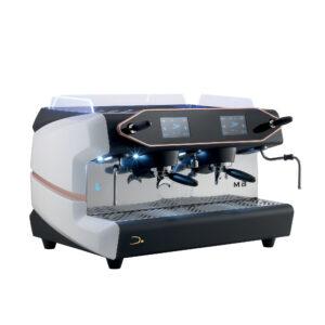 เครื่องทำกาแฟ ลาซานมาร์โก้ D รุ่น MB