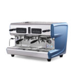 โปรโมชั่น: โปรแรง แบรนด์ดัง จากอิตาลี เครื่องทำกาแฟ ลาซานมาร์โก้ 20/20 คลาสลิก + ลา ซาน มาร์โก้ 92 ไทม์เมอร์