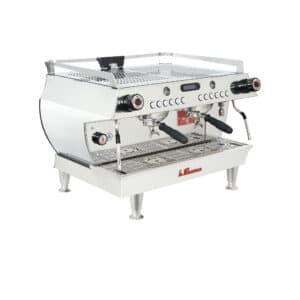 เครื่องทำกาแฟ ลามาร์ซอคโค รุ่น จีบี 5 เอส เอวี