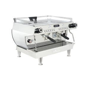 เครื่องทำกาแฟ ลามาร์ซอคโค รุ่น จีบี 5 เอ็กซ์ เอวี