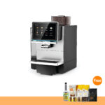 PROMOTION : CAFEMATIC 2
