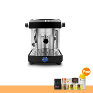 โปรโมชั่น : เครื่องทำกาแฟคาริมาลี่ รุ่น CM300