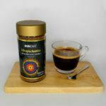 INSTANT SINGLE ORIGIN ETHIOPIA COFFEE