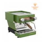 เครื่องทำกาแฟ ลามาร์ซอคโค ลิเนีย มินิ (I.O.T. System) Special Edition, Florentine Green